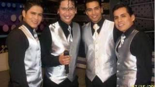 Orquesta Candela - NIÑA CHAY 2009
