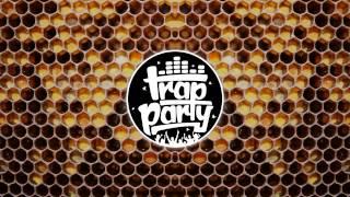 Kayoh - Killa Bees