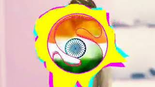 Hayo Rabba Dil Jalta Hai (Old Dj Remix) Remix By Sunil