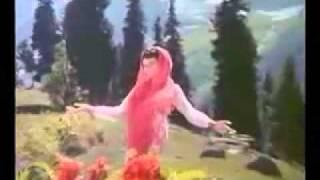 Bekhudi Mein Sanam Lata Rafi Song!.flv