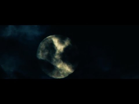 currents---night-terrors-(official-music-video)