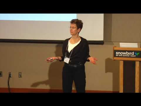 2012 UWFC Paper 4 Presentation