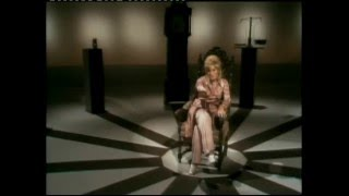 Watch Dusty Springfield I Think Its Gonna Rain Today video