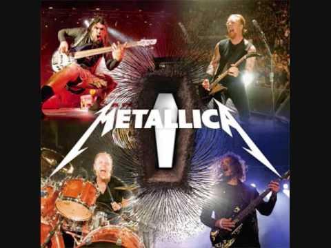 metallica-Slither(lyrics)