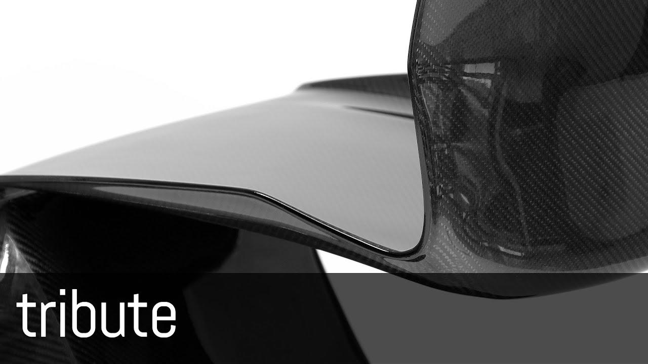 Carbon Fiber Chair Tribute Carbon Fiber Chair By Mast Elements Youtube