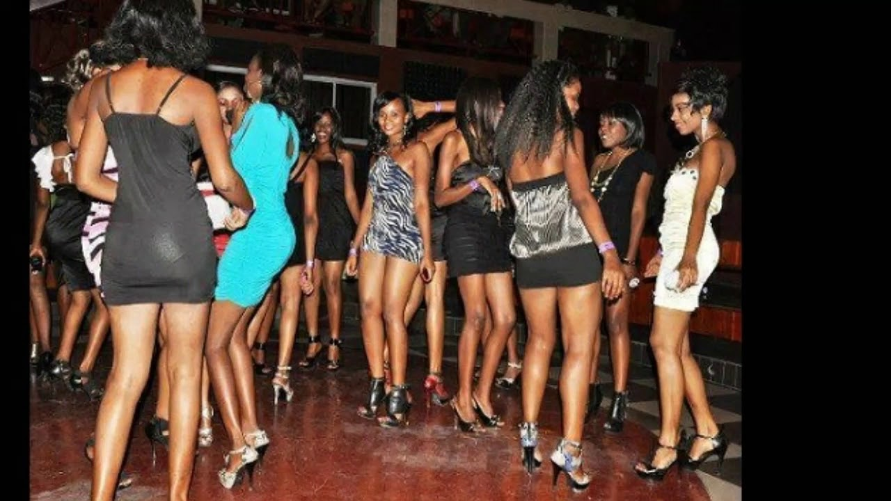 """Résultat de recherche d'images pour """"france, prostituées nigérianes"""""""