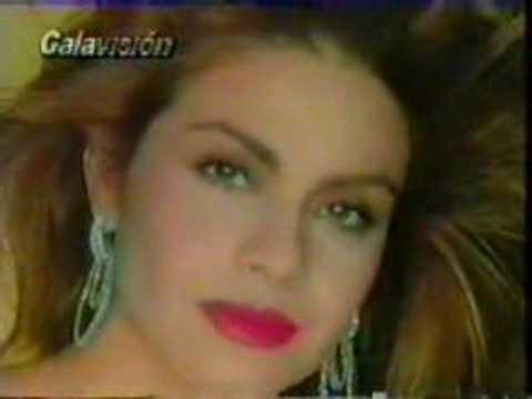 Maria Sorte