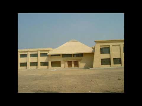 Prime location Land for sale in Egypt ( best location in Egypt )