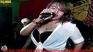 KALIMBA MUSIC Juragan Empang CACA LOLLIPOP
