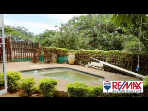 4 Bedroom Townhouse For Rent in Seaward Estate, Ballito, KwaZulu Natal, South Africa for ZAR 1400...