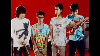 Monkey To Millionaire Music Video Clip SD