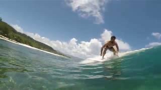 Video Hawaii Northshore download MP3, 3GP, MP4, WEBM, AVI, FLV Agustus 2018
