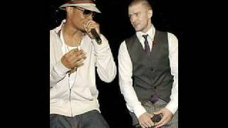 Dead and gone - T.I. ft Justin Timberlake