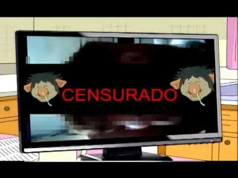 VIDEO CONCEJALA DE LOS YEBENES.(Reacción)