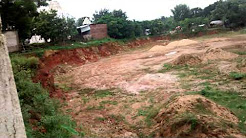 Orissa State Housing Board project stranded for la