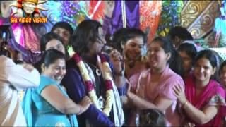 Jogiya Jogiya Main Baba Ka    Hamsar hayat sai bhajan   sai sahara mitra mandal Part   II
