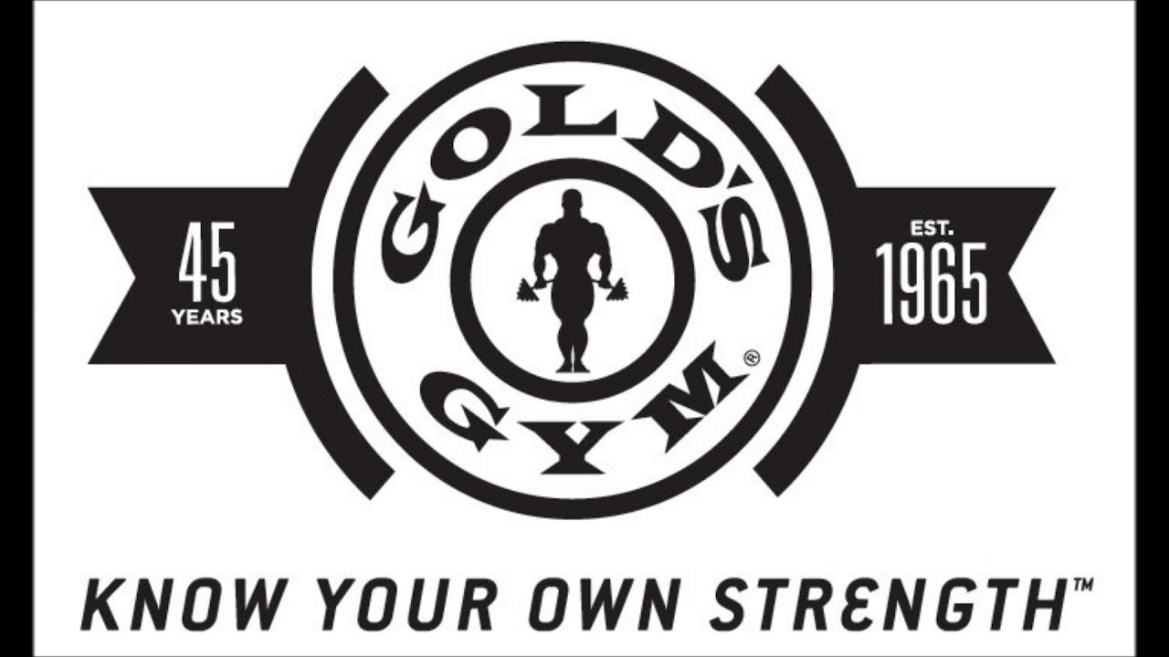 join golds gym logo - 726×433