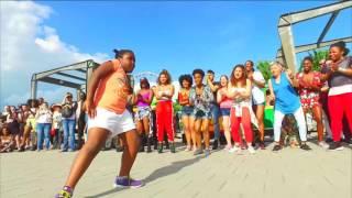 |A'MOTION DANCE SCHOOL| CANADA