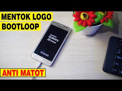 cara-flash-samsung-j2-prime-(sm-g532g/ds)-bootloop-anti-matot