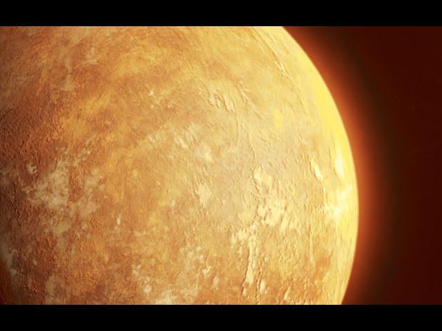 Major Flood, Planet Core, Solar Impact Zone Matters   S0 News Jul.4.2020