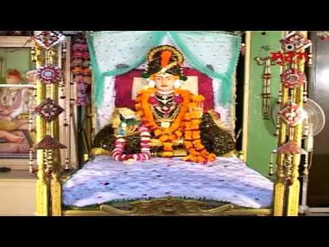 Lage Vaikunt Thi Rudu Full Song    Full Devotional Song - Latest Songs 2016