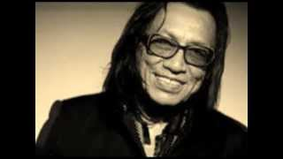 Rodriguez - Cause -  lyrics