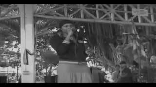 Baixar Lady Passion & Tuff Lion - Live Bob Marley Day Part2
