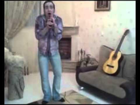 آکادمی موسیقی گوگوش -  خند2 - googoosh music academy - funny