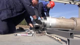 видео Продажа бензиновых генераторов, также инверторных, в Новосибирске.