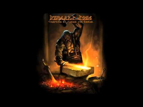 Pagan Metal - Fiudlars Song