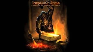 Pagan Metal - Fiudlars Song