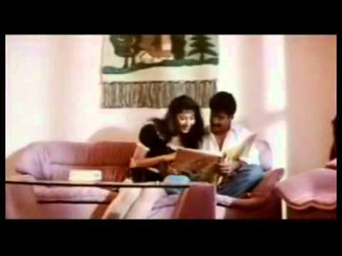 Kannukudi Arjun songs (Noorandukku Oru Murai)