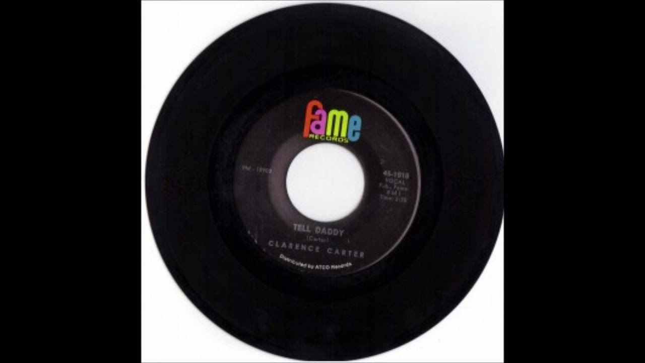 clarence-carter-tell-daddy-fred166