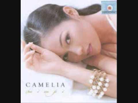 Mimpi by Camelia