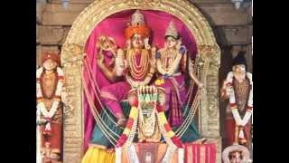 Nithyananda Siva Song