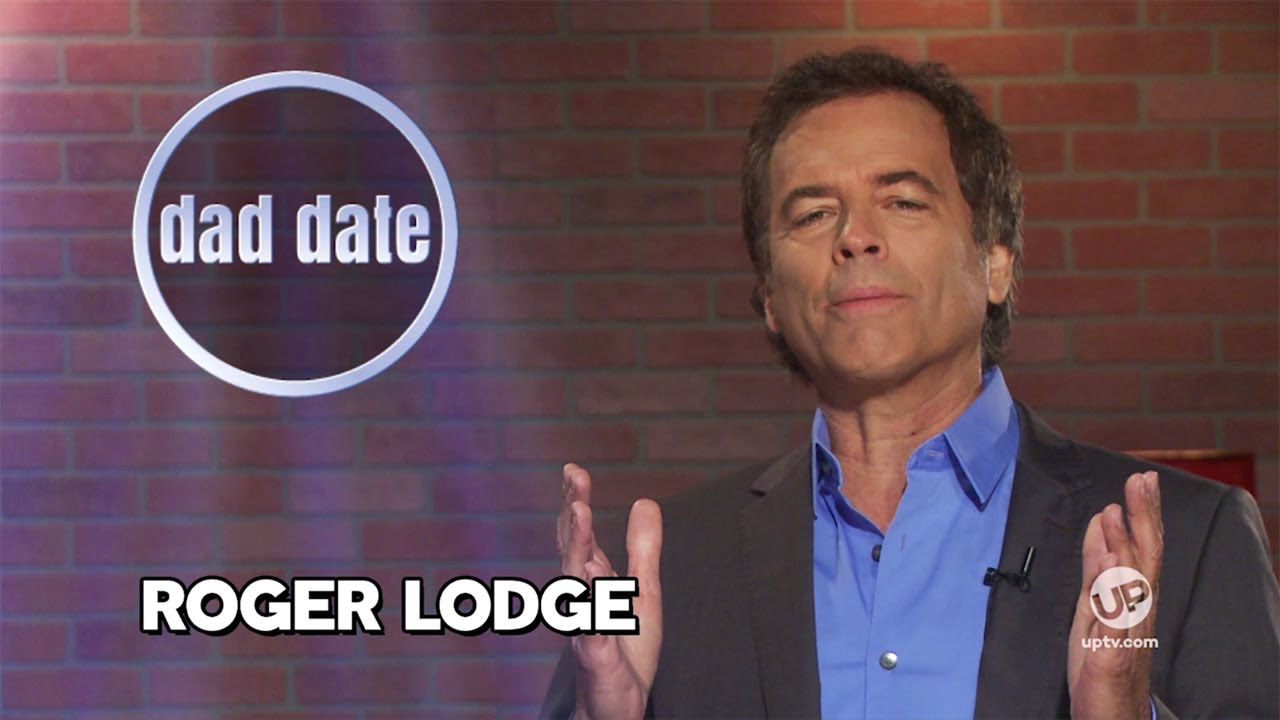 'Blind Date' Host Accused of Relationship Sabotage