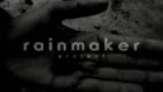 The Rainmaker Project【 破 】