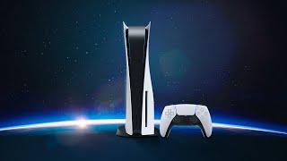Lanzamiento PS5 – PLAY HAS NO LIMITS