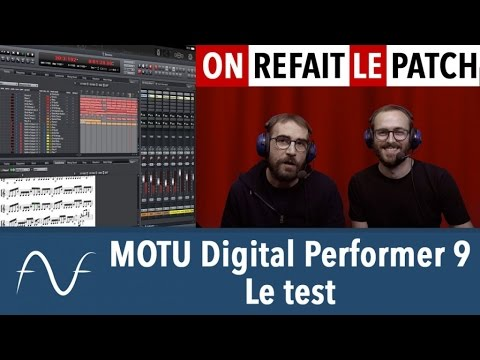 digital-performer-9---test