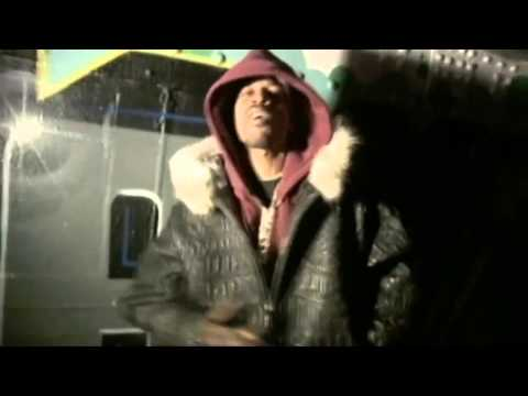 "DJ Premier - ""Classic"" feat. Rakim, Nas, KRS-One"