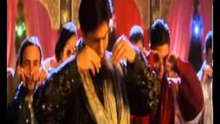 Download Lagu Kabhi Khushi Kabhi Gham   Yeh Ladka Hai Allah   YouTube 360p mp3