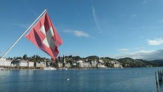 Az EU szerint elszalasztott lehetőségekkel jár, hogy Svájc nem tárgyal tovább