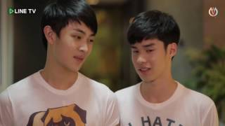 Make It Right The Series / รักออกเดิน EP.7 (3/5) (Uncut/Eng Sub)