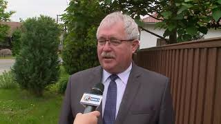 Választási eredmények - Dr. Fazekas Sándor értékelése