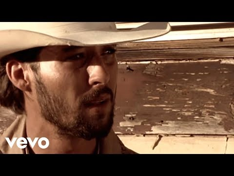 Ryan Bingham - Southside Of Heaven (Official Video)