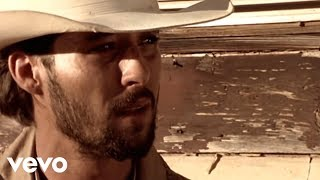 Ryan Bingham – Southside Of Heaven Video Thumbnail