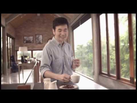 STAMP : เกี่ยวกับเธอ [Official MV]