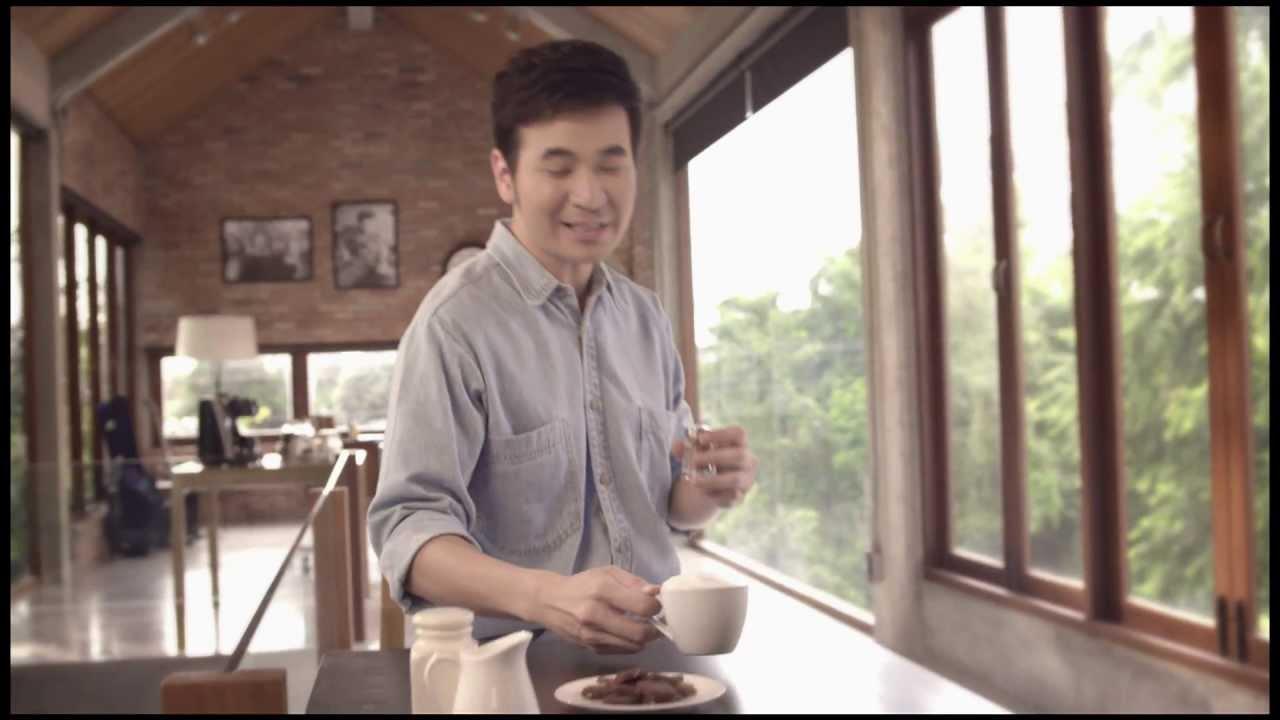 STAMP : เกี่ยวกับเธอ [Official MV] | เกี่ยวกับเธอข้อมูลล่าสุดที่เกี่ยวข้อง
