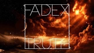 FadeX - Alive