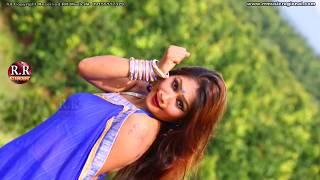 Singer- Kavi Kishan   KHOL DE NI KHATA RE   खोल दे नी खाता   New Nagpuri Song 2018   RR music